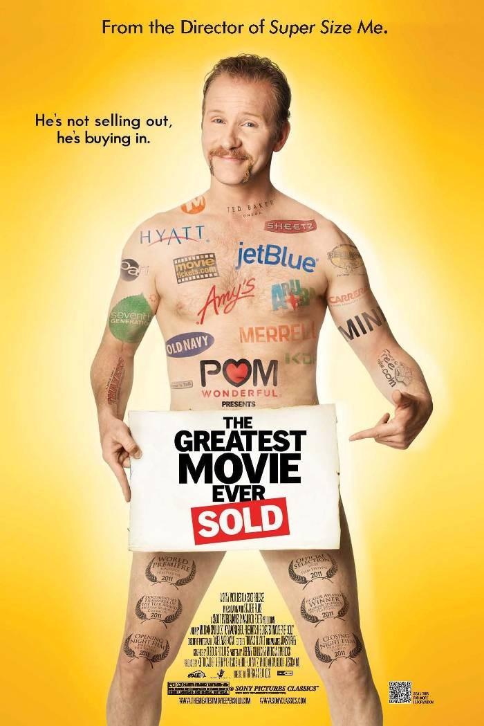 Величайший фильм